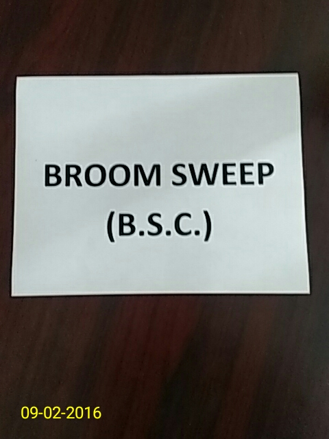broom-sweep1